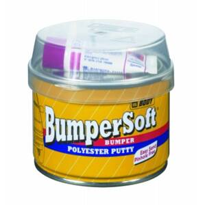 Body BumperSoft